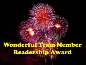 wonderful-readership-award2[1]