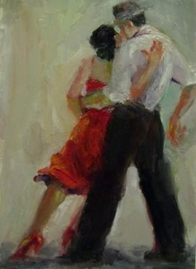 tango_lovers_again___original_oil_figurative_painting_dee7b5404bcb8c761c5b3b3f6a972c86[1]